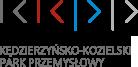 logo-kkpp