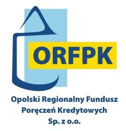 logo_ORFPK