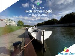 Kędzierzyn_Koźle_info